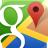icona google map piccola
